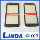 Mobile Phone Touch for Motorola MB860 Touch Digitizer