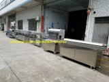 Plastic Extruding Machine for Making Medical Urine Drainage Bag