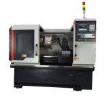 Awr28h Hot Sale Alloy Wheel Repair CNC Lathe Machine Rim Repaie Tool Price