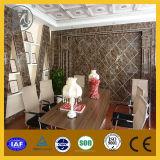 PVC Marble Line PVC New Product