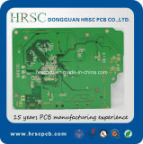 Printer Copper Clad Laminated Sheet, Fr-4 PCB Board