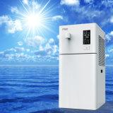 Plastic Housing RO Pre-Filtration Water Dispenser