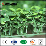 2015 Garden Products Cheap Plastic Fake Artificial Plant
