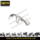 Motorcycle Parts Motorcycle Front Fender for Wuyang-150