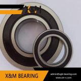 China Brand High Precision Cheap Deep Groove Ball Bearing 6200 Series 6218 Size