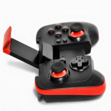 Great Quality Bluetooth Game Controller