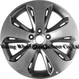 18 Inch Wheel Replica Car Rims Auto Parts Alloy Wheel Hub for Hyundai