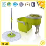 Easy Life 360 Magic Mop Price India