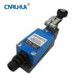 Az8104 High Quality New Design Limit Switch