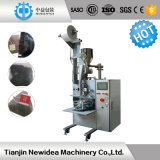 Automactic Pyramid Tea Bag Packaging Machine with CE SGS Certificate