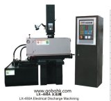 Full Automatic EDM CNC Electrical Discharge Machine (LX450A)