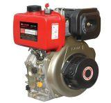 Kama Air Cooled Single Cylinder Diesel Engine for Sale
