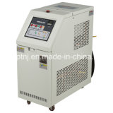 Heat Medium Oil Electric Heating Equipment for Rubber Tooling