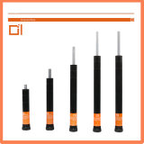 Hr100 Series Spring Diaplasis Type Hydraulic Miniature Shock Absorber