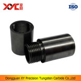 China Supplier Tungsten Carbide Screw Combination Fitting Thread Insert