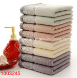 Wholesale High Quality Newly Design 100% Terry Home. Hotel SPA Bath Towel, Hand Towel