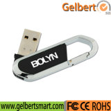 Best Price Metal USB Flash Disk for Promotion Gift
