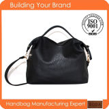 Wholesale Fashion Hot Sell Women Handbags