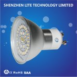 4W LED Bulb LED COB/SMD Spot Light