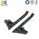 Good Quality Car Bumper Holder Plastic Manufacturers Injection Mould Machines