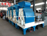 Multipal Application Wood Chips Cereal Grains Animal Feed Sawdust Output Making Hammer Mill