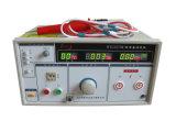 Manufacturers Electrical High Voltage Hipot Testing Transformer 100kVA 100kv AC/DC Withstand Hipot Tester