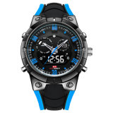 Watches Swiss Mens Fashion Watches Digital Watch Gift Quality Watches Quartz Custome Wholesale Sports Watch Swiss Watch