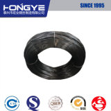 Automobile Tyre Bead Wire Manufacturer
