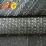 100% Polyester 150cm Width Shuttle Jacquard Fabric for Car Seat Cover