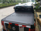 Top Selling 4X4 Push-Pull Rear Cover Tonneau Cover for Universal