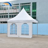 3X4m Pagoda Canopy Tent for Outdoors