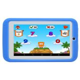 China 9 Inch Allwinner A23 Dual Core 800*480 Android Tablet
