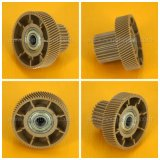 Delivery Motor Gear Canon Imagerunner 105 550 60 600 7086 7095 7095p 7105 7200 8070 85 8500 9070 (FS7-0006-000)