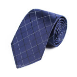 Hot Sell Hand Made Italian Custom 100% Silk Ties for Men with Logo