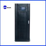 PF1: 1 N+X Online Modular UPS Power 300kVA