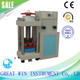 2000kn/3000kn Full Automatic Concrete Compression Strength Testing Machine (GW-111)