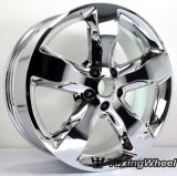 Good Quality 19 Inch Alloy Rim Car Parts for KIA