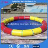 Good Price Custom Pool Inflatable Toys Water Walking Ball Pool