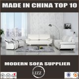 Made in China Hot Sell Genuine Leather Sofa