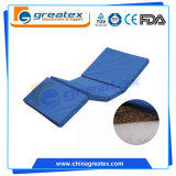 Wholesale Folding Medical Hospital Bed Mattress for Patient