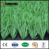 Cheap Soccer Field Football Grass Carpet Artificial Turf