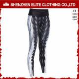 Fashion Trendy Women's Tights Fitness Leggings Yoga Wear (ELTFLI-16)