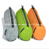 Felt Pencil Bags Wholesale Pen Container