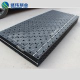 Cooling Tower PVC Fills / Filling / Packing