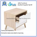 Simple Wooden Table Sets Design Modern Contemporary Small Round Living Room Sofa Side End Coffee Table