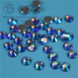 Iron on Lead Free Strass, Hot Fix Lead Free Glass Rhinestone