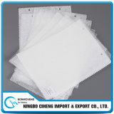 Wholesale Manufacturer Filter Base Hot-Rolling Nonwoven Pet Polyester Fabric