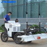 High Quality Self Leveling Concrete Laser Screed (FJZP-220)