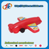 Wholesale Plastic Flying Toy Airplane Toy Set for Child