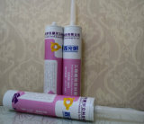 Engineering Building Sealant Uses City ′s Construction, Non Pollution, Nonpollution Adhesive